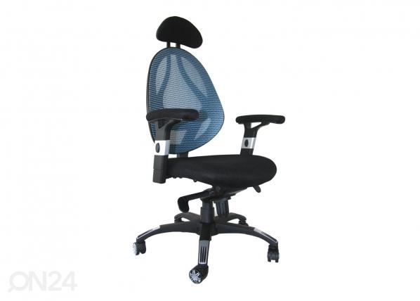 Töötool KK-68850