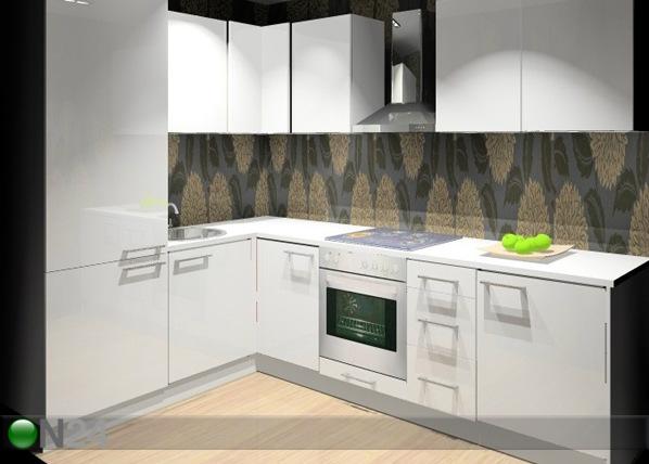 Köök Lumi AR-68865