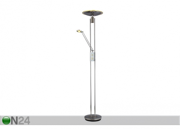 Põrandalamp Marco LED LH-68921