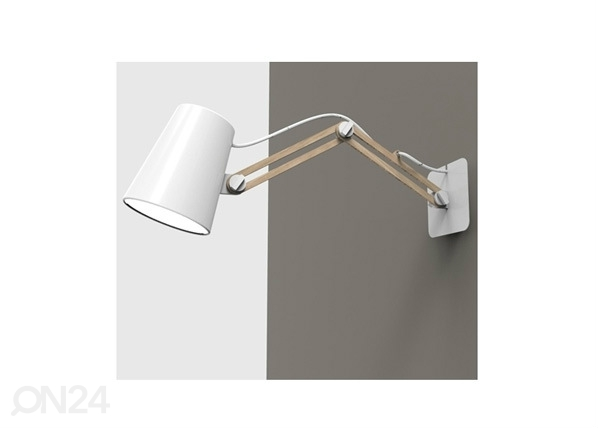 Seinalamp Looker LH-68925