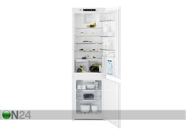Integreeritav külmik Electrolux EL-69163