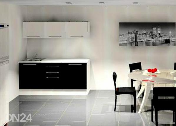 Köök Stiil 180 cm AR-69393