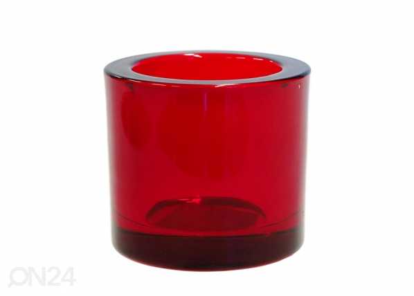 Küünlaalus Silinder ET-69853