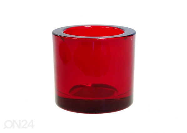 Küünlaalus Silinder ET-69855