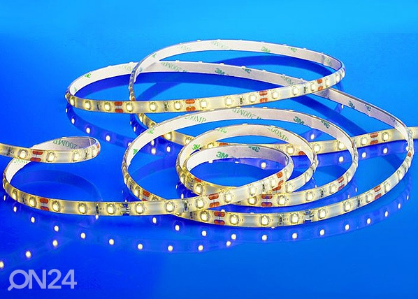 LED-valgusriba LH-69909