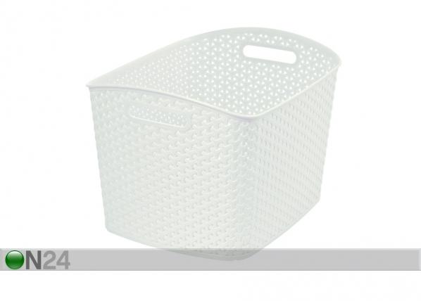 Korv My Style XL ET-70098