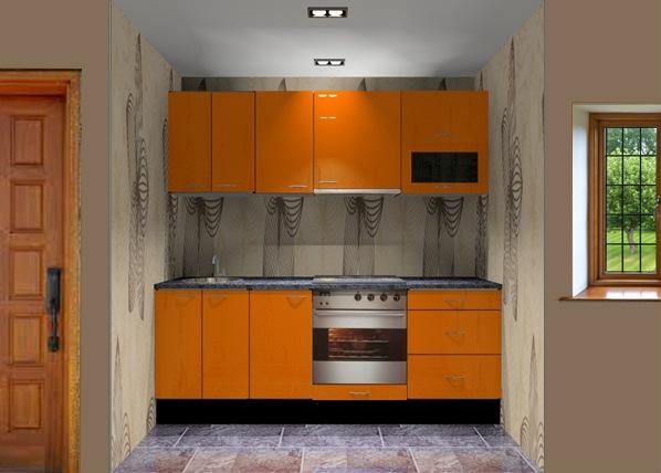 Köök Jane AR-70124