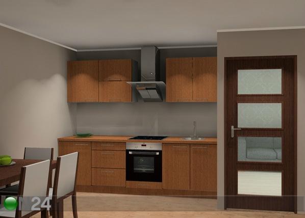Köök Piia AR-70238