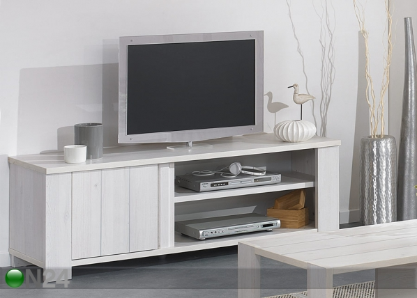 TV-alus Clemence MA-70279
