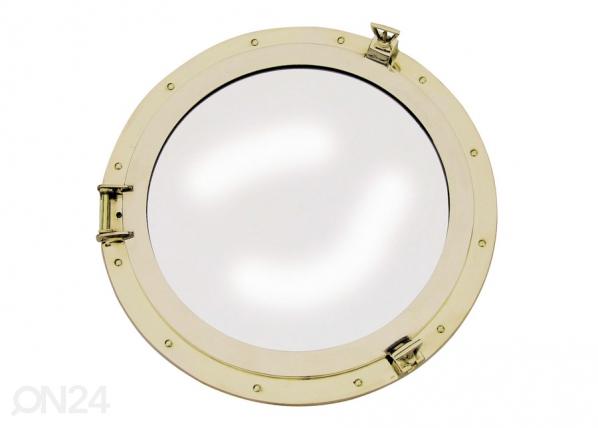Peegel-illuminaator WR-70603