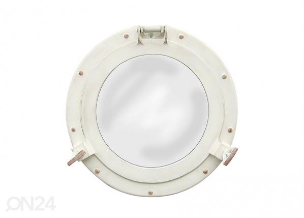 Peegel illuminaator elevandiluu WR-70606