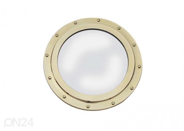 Peegel illuminaator WR-70607