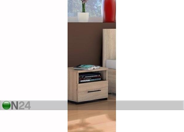 Öökapp Inova RM-70738