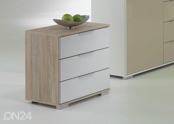 Öökapp Easy Plus SM-70923