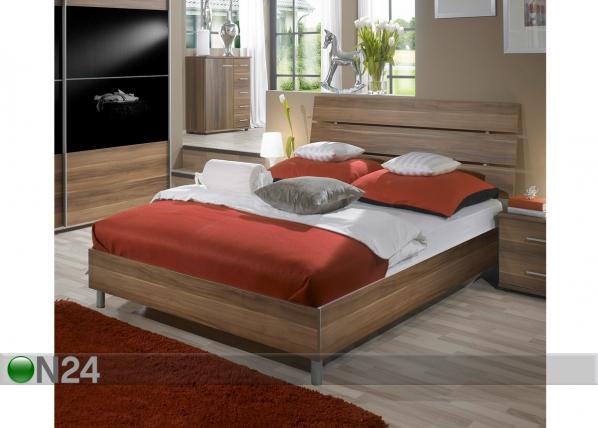 Voodi Easy Plus B 90x200 cm SM-71033