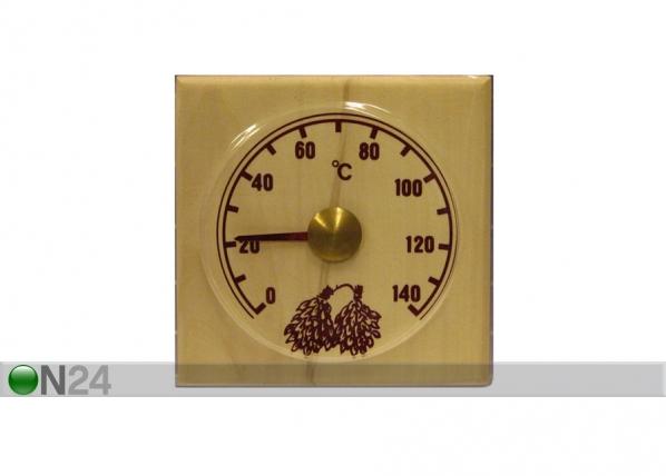 Saunatermomeeter ET-71649