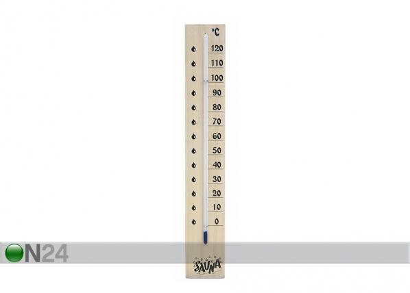 Saunatermomeeter ET-71653