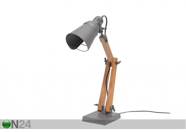 Lauavalgusti Industrial QA-72022