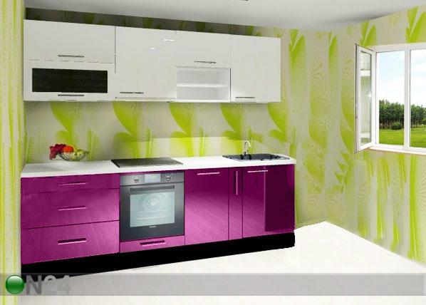 Köök Viola AR-72025
