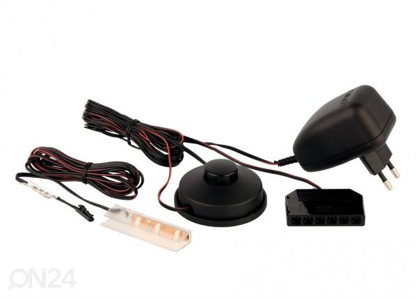 LED valgustus 1 tk TF-72149