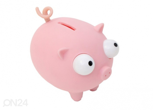 Piggy Bank rahakassa UP-72157