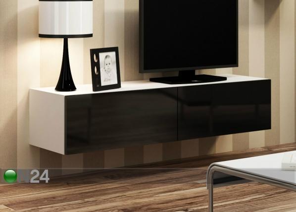 TV-alus TF-72174