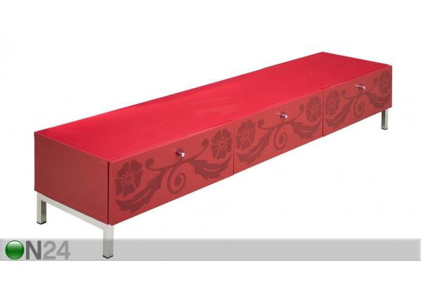 TV-alus Boheme AQ-72350