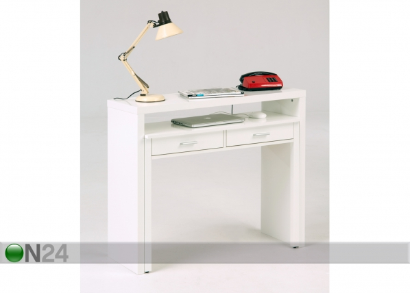 Kirjutuslaud Console Desk 09 WO-73160