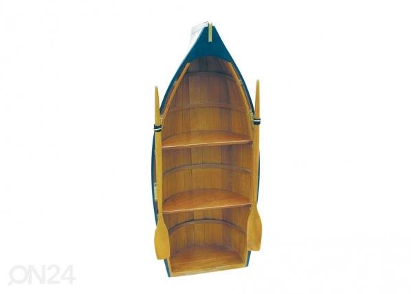 Riiul paat WR-73451