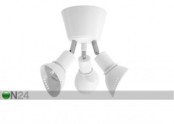 Kohtvalgusti Ingo 3 AA-73474