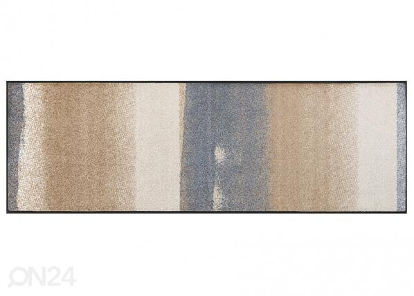 Vaip Medley beige A5-73629