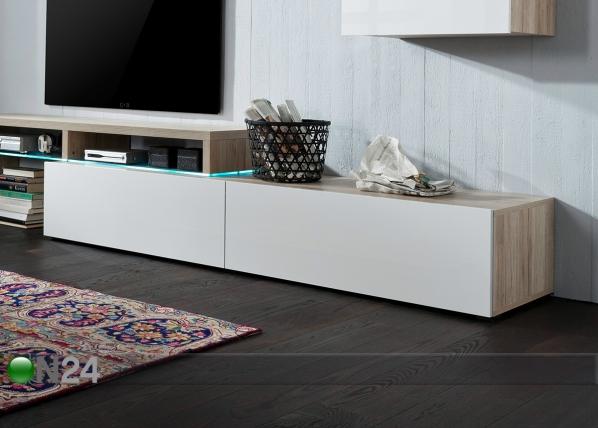 TV-alus Colour Art SM-73810