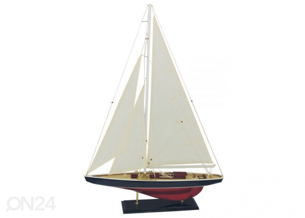 Purjekas WR-74214