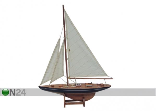 Purjekas WR-74215