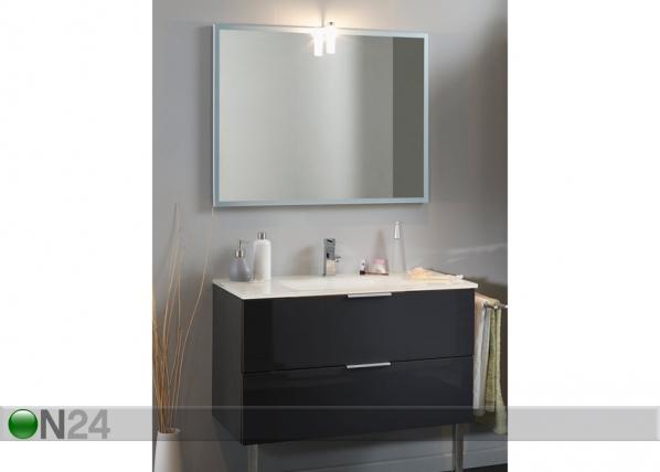 Vannitoakomplekt Luxy MA-74352