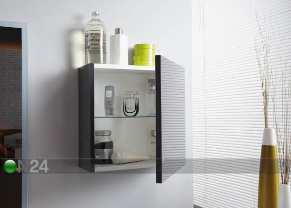 Vannitoakapp Luxy MA-74390