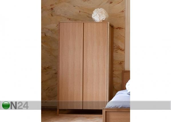 Riidekapp NewEst Wardrobe WO-74571