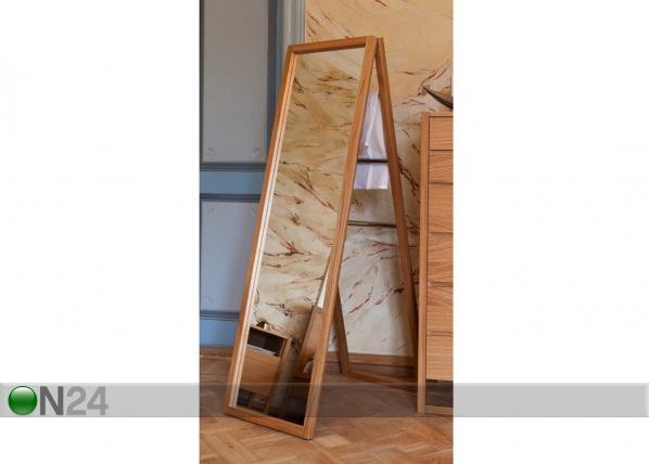 Peegel NewEst Standing Mirror WO-74572