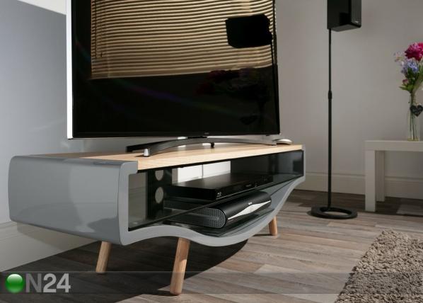 TV-alus Kurve IE-74668