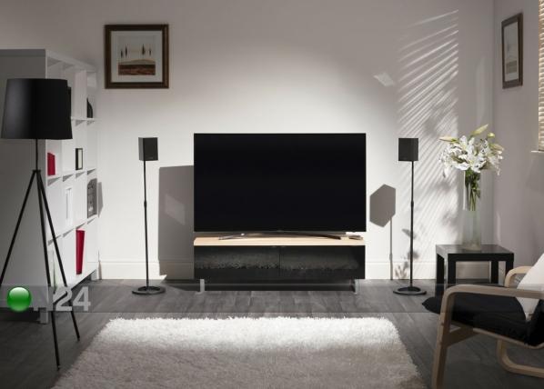 TV-alus Panorama IE-74698