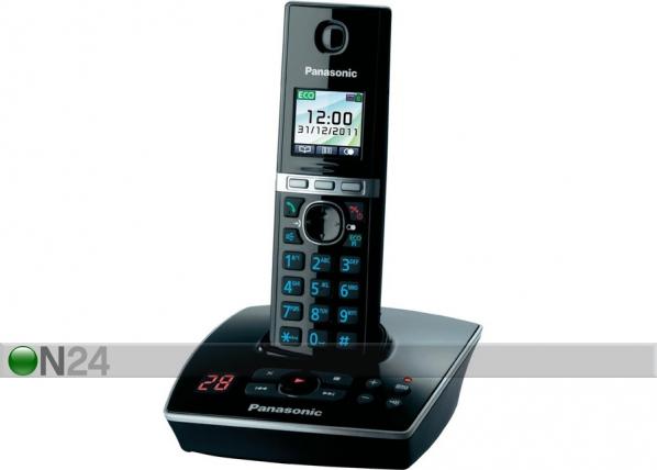 Telefon Panasonic EL-74889