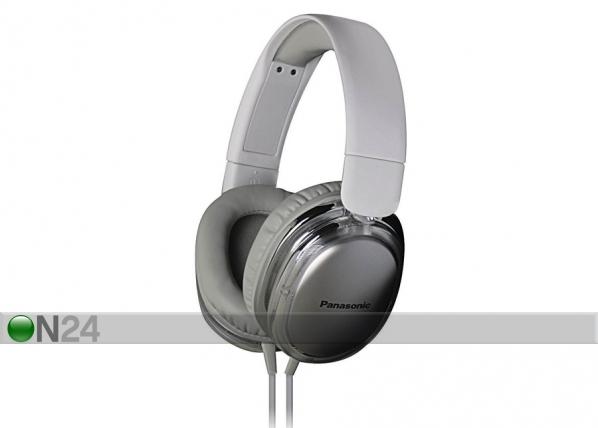 Kõrvaklapid Panasonic EL-74903