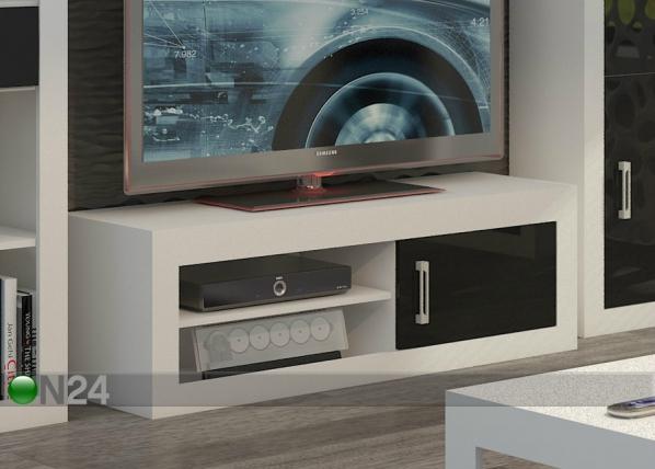 TV-alus TF-74937