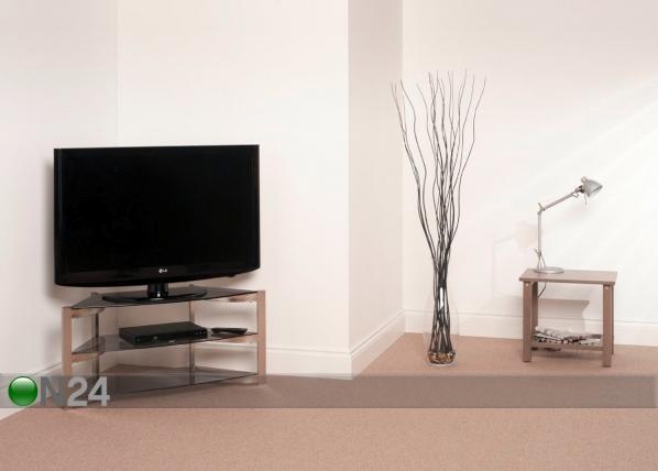 Nurga TV-alus Skala IE-75028