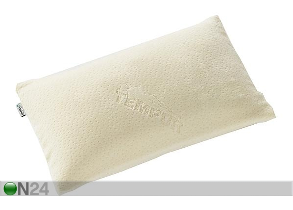Padi Tempur Comfort plus 40x26 cm DR-7504