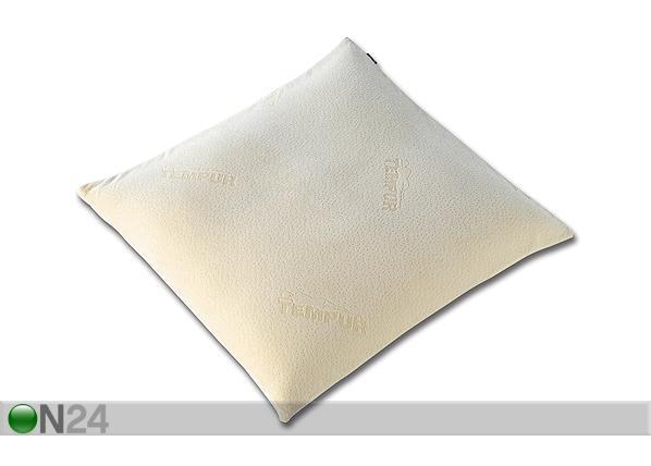 Padi Tempur Comfort 50x60 cm DR-7506