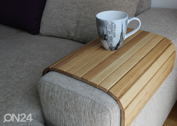 Rulookandik 49,5x40 cm QA-75109