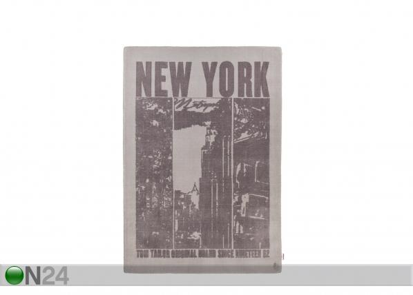 Vaip New York AA-75268