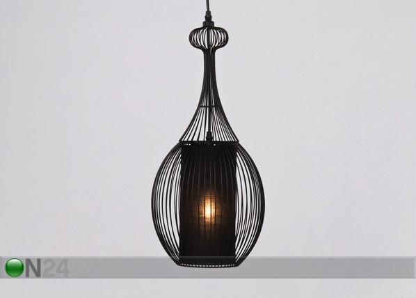 Rippvalgusti Swing Iron QA-75372