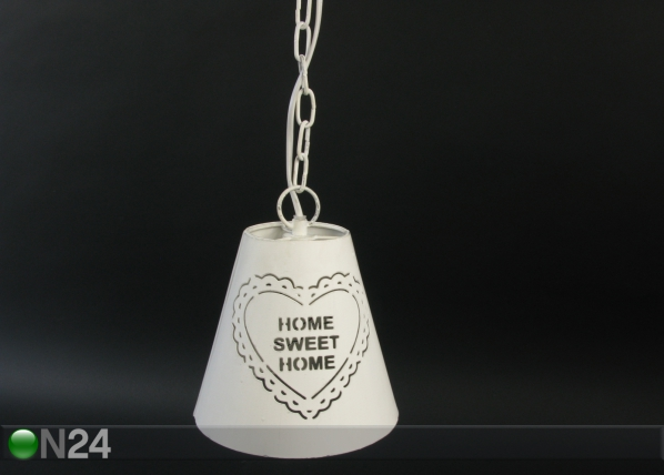 Rippvalgusti Sweet Home QA-75388